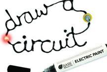 Electronic Circuits / Electronic Circuits