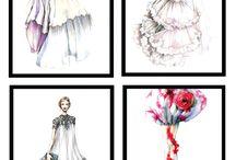 modeabbildungen