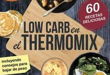 lowcarb thermomix