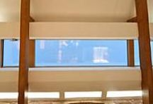 Case Studies / Here are a selection of rooflights that we have produced for our customers throughout the UK.