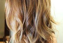 hairs cuts