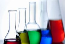 Despite High Demand from APAC, Global Fluorochemicals Market to Show Modest 5% CAGR / Global fluorochemicals industry was valued at USD 15.3 billion in 2011 and is expected to generate revenue of USD 21.5 billion by 2018, growing at a CAGR of 5% from 2012 to 2018