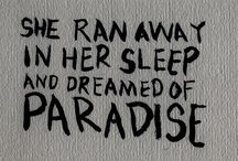 Best lyric