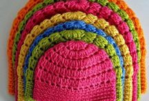 crochet patterns free