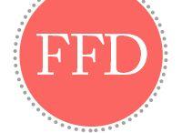 Fit&fabulous