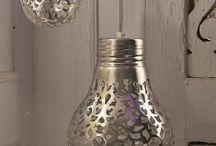 lampi