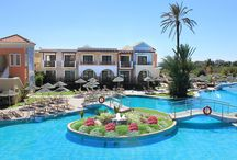 Lindos Imperial Resort and SPA, 5 Stars luxury hotel in Kiotari, Offers, Reviews