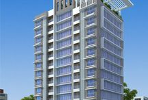Ekta Maplewood / Ekta Maplewood is designed to suit the modern lifestyle of its residents. A 13 storey tower with 2 level podium car parking and hi-end luxury living amenities is well-crafted to meet the needs of those who believe in style and panache.