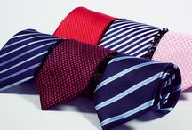 Smart Office Ties and Belts