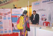 Indian Dental Conference