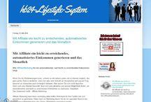 hb24 lifestyle system
