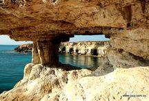 Красоты Кипра / Фотографии божественного острова Афродиты от лучших местных фотографов | RuCy.com.cy - Ваш главный помощник в поиске информации на Кипре