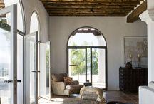 bali livingroom