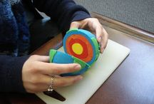 Great Lesson 1 - Creation of the Universe / Lesson ideas for first Montessori Great Lesson!