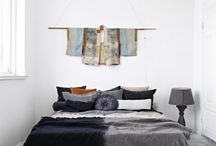 Home Decor / by William French