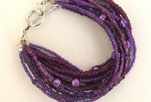 accessories | bracelets, bangles