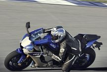 2015 Yamaha Models / All Models released for 2015 by Yamaha Uk