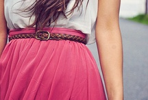 Beautie - Dresses
