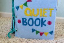 quite books
