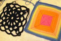 motif-crochet-tığişi
