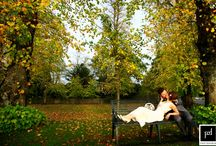 The Rectory Hotel wedding venue / The Rectory Hotel - Luxury, Boutique Hotel in the Heart of the Cotswolds