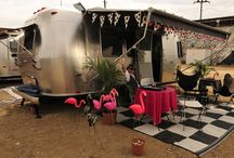Campers & RVers with Pink Flamingos! / CampingRoadTrip.com makes planning a camping or RVing trip quick & easy. Explore 19,000 campgrounds, RV parks and resorts including campground reviews, photos, an app and so much more!