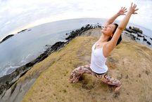 平賀恭子 / _MG_8314 studio SHANTI代表、スローエイジング・コンサルタント スローでマインドフルなヨガ、Shanti Yoga、メディカルに活用出来るリストラティブセラピーヨガ、呼吸ヨガ立案者。代替医療としてのヨガの普及、浸透に力を注ぐ。 Shantiヨガ指導者養成コース、呼吸ヨガ指導者養成講座、リストラティブセラビーヨガ指導者養成講座、シニアヨガ指導者養成講座を定期開催し、自信を持って指導出来るインストラクターの育成に力を注ぐ。