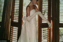 wedding style / by Courtney Spencer