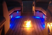 Pontoon Boat Must Haves