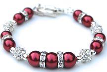 bracelets too
