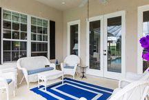 VERO BEACH GOLF COURSE HOMES / Vero Beach golf course homes with Barbara Martino-Sliva of Dale Sorensen Real Estate.