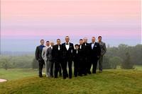 Rosanio Photography Weddings
