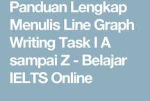 Belajar IELTS Online