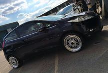 Ford Alloy Wheels / Ford Alloy Wheels, rims, cars