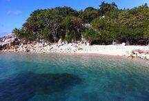 Beaches Worth Visiting