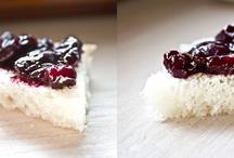 Whole fruit Jam and Marmalade