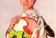 love / Kenji Sawada, Akina Nakamori, David Bowie, Bruce Springsteen