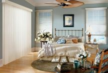 Close your eyes: guest bedroom time