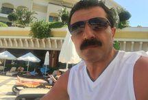 Beyler Yıldız - Antalya