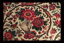 inspi textile