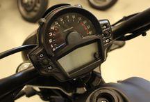 2015 Kawasaki demo's / Onze demo motoren voor 2015, bekijk ze hier!