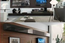 living room wall unit (reference)