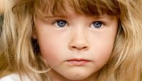 To Fight Autism In Your Child / Top Ten Most Effective Ways To Fight Autism In Your Child