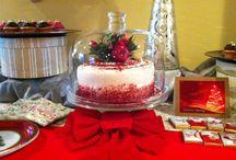 Christmas Celebration / #christmas party