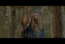 Inspiring Music Videos / by Gareth Pon