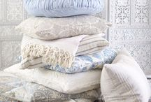 shop Rachel Ashwell Shabby Chic Couture
