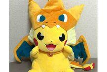 Pokemon Givaway