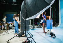 Making Of - Campanha - 2015