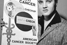 Campaigning against Cancer
