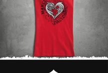 Heart Revving Gifts / Gifts You Both Can Enjoy | Shop Harley for Valentine's Day